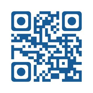 亮怡資訊-無障礙網頁服務網 QR-Code